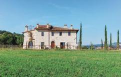 Maison de vacances 410898 pour 14 personnes , Todi
