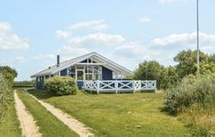 Villa 410910 per 6 persone in Lakolk