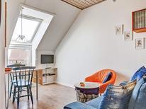 Ferienhaus 410974 für 4 Personen in Gudhjem