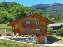 Holiday home 411102 for 6 persons in Crans-Montana
