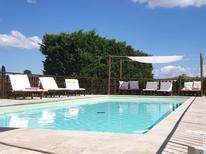 Casa de vacaciones 411189 para 10 personas en Asciano