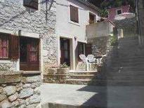 Ferienwohnung 411422 für 4 Personen in Veli Lošinj
