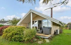 Holiday home 411465 for 7 persons in Strøby Ladeplads