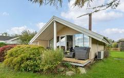 Ferienhaus 411465 für 7 Personen in Strøby Ladeplads