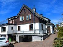 Vakantiehuis 411568 voor 16 personen in Winterberg-Altastenberg