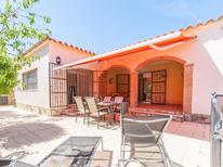 Vakantiehuis 411577 voor 8 personen in l'Escala