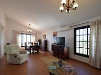 Maison de vacances 411580 pour 6 personnes , Algarrobo