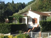 Holiday home 412431 for 10 persons in Camaiore