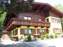 Maison de vacances 412481 pour 16 personnes , Fuegen