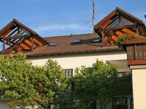 Holiday apartment 413508 for 4 persons in Dittishausen