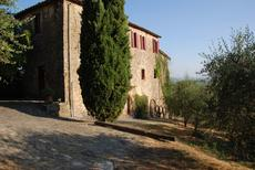 Ferienhaus 413525 für 13 Personen in Sant'Andrea in Caprile