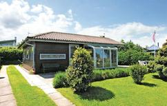 Holiday home 413611 for 4 persons in Kerteminde