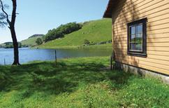 Studio 413708 pour 2 adultes + 1 enfant , Vassvik