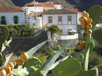 Holiday home 413757 for 5 persons in Tejeda