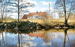 Ferienhaus 413806 für 13 Personen in Porsabygget