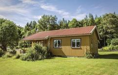 Vakantiehuis 413808 voor 4 volwassenen + 1 kind in Ljungskile