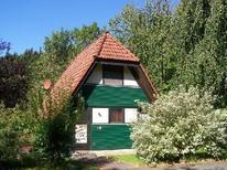 Ferienhaus 413824 für 4 Personen in Ronshausen