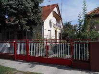 Holiday home 413876 for 5 persons in Balatonlelle