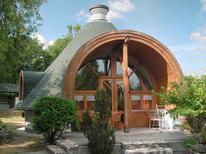 Ferienwohnung 414152 für 5 Personen in Balatonudvari