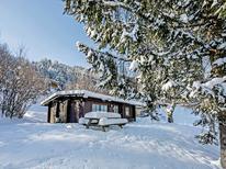 Vakantiehuis 414169 voor 6 personen in Wörgler-Boden