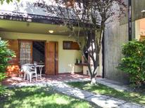 Holiday home 414250 for 5 persons in Bibione