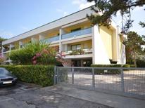 Mieszkanie wakacyjne 414252 dla 5 osób w Bibione