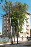 Mieszkanie wakacyjne 414253 dla 6 osób w Bibione