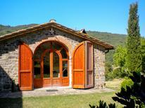 Ferienhaus 414307 für 4 Personen in Cintoia