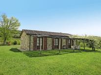 Ferienhaus 414331 für 4 Personen in Canneto