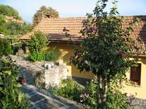 Maison de vacances 414334 pour 4 personnes , Viggiona