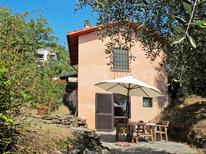 Holiday home 414355 for 2 persons in Montignoso