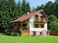 Ferienhaus 414373 für 6 Personen in Dobrejice