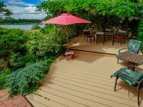 Maison de vacances 414379 pour 4 personnes , Dehtáre