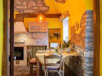 Appartement de vacances 414388 pour 3 personnes , Dolcedo