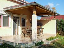 Holiday home 414412 for 7 persons in Balatonfenyves