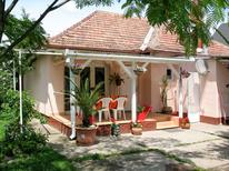 Holiday home 414413 for 4 persons in Fonyod