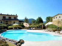 Ferienwohnung 414423 für 4 Personen in Gambassi Terme