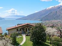 Holiday apartment 414435 for 4 persons in Peglio
