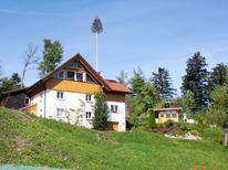 Appartamento 414475 per 4 persone in Hinterzarten
