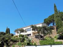 Ferienwohnung 414550 für 5 Personen in Le Lavandou