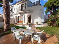 Holiday home 414554 for 6 persons in l'Escala