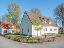 Ferienhaus 414573 für 6 Personen in Bad Bentheim