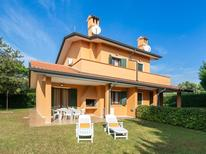 Ferienhaus 414578 für 4 Personen in Albarella