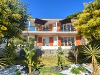 Holiday home 414862 for 12 persons in Les Issambres