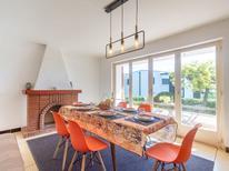 Ferienwohnung 414863 für 6 Personen in Les Issambres