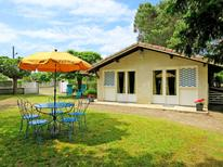 Holiday home 414872 for 4 persons in Linxe