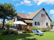 Villa 415037 per 8 persone in Marina Di Massa