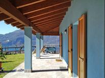 Holiday home 415100 for 4 persons in Mandello del Lario