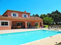 Holiday home 415110 for 8 persons in Montfort