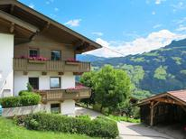 Holiday apartment 415126 for 7 persons in Mayrhofen